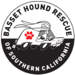 www.bassethoundrescue.org