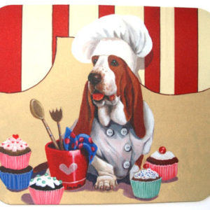 mousepad_Cupcake
