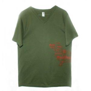 t-shirt_green