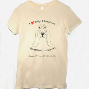 tshirt_Love-my-Basset