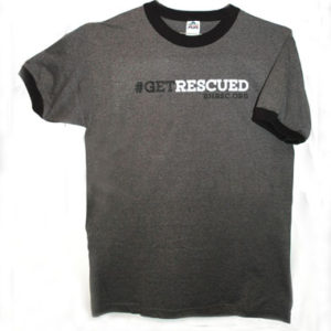 tshirt_get-rescued