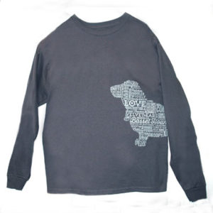 tshirt_gray-long-sleeves
