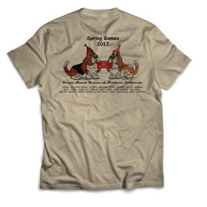 SGshirt