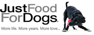 Meet the Breed @ Just Food For Dogs | Tustin | California | United States