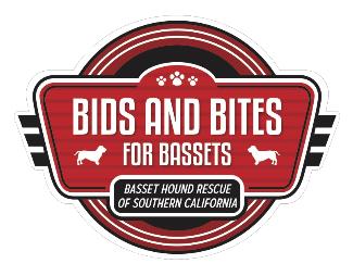 Bid and Bites Update